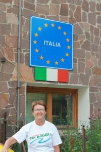 Brennero à la frontière Italie-Autriche (2)
