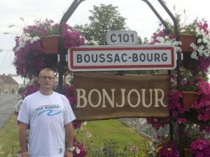 Boussac-Bourg
