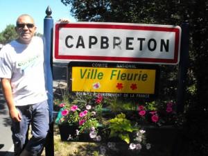 Capbreton (Landes)