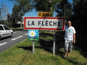 La-Flèche-Sarthe