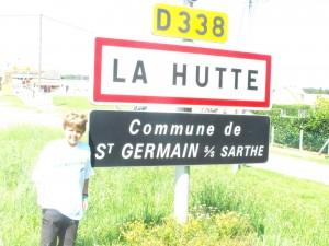 La-Hutte-Sarthe