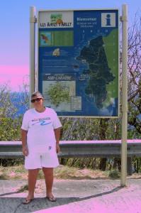 Les Anses d'Arlet Martinique (1)