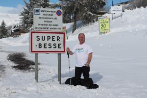 Super-Besse