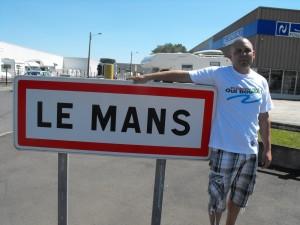 Le-Mans-Sarthe