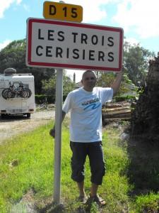 Les-Trois-cerisiers-Dordogne