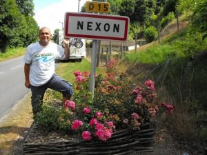 Nexon-Haute-Vienne-1024x768