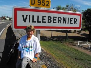 Villebernier-Maine-et-Loire3